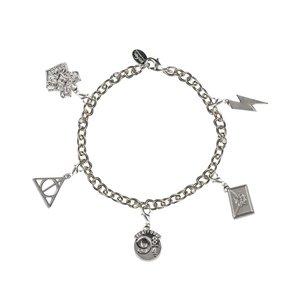 Harry Potter: Symbols