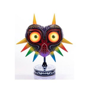 The Legend of Zelda: Majora's Mask - Collectors Edition