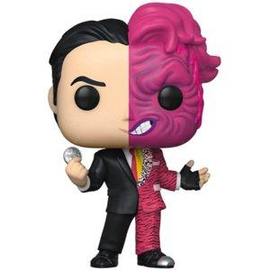 POP! - Batman Forever: Two Face