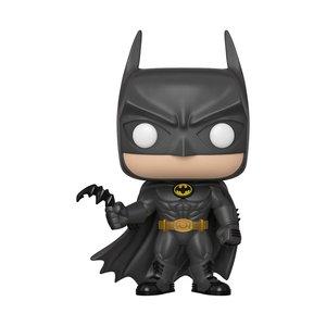 POP! - Batman 80th: Batman (1989)
