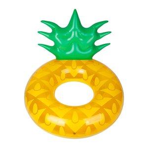 Aufblasbare Ananas