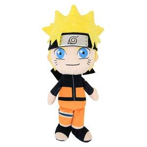 Naruto Shippuden: Naruto Uzumaki