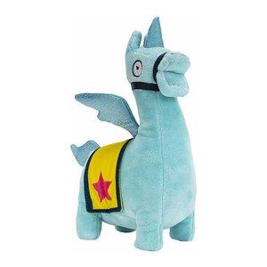 Fortnite: Rainbow Unicorn Lama