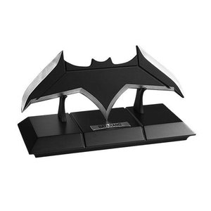 Justice League: Batarang 1/1