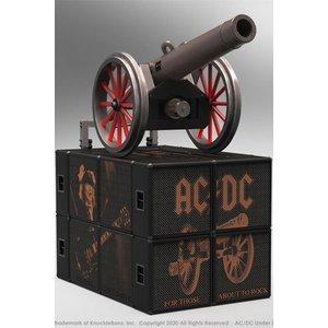 AC/DC - Rock Iconz: Cannon