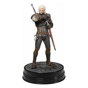 Witcher 3 - Wild Hunt: Geralt - Heart of Stone