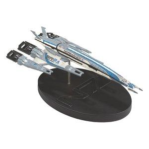 Mass Effect: Alliance Normandy SR-2