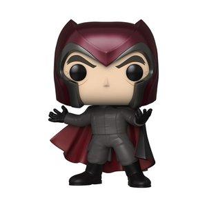 POP! - X-Men 20th Anniversary: Magneto