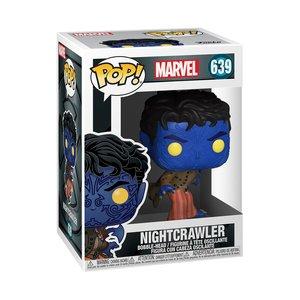 POP! - X-Men 20th Anniversary: Nightcrawler