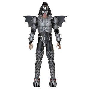 Kiss - BST AXN: The Demon