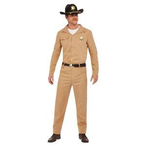 Sheriff - Revolverheld