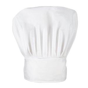 Capocuoco - Chef