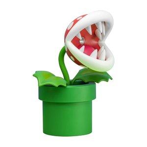 Super Mario: Piranha Venus - Fliegenfalle Pflanze