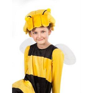 L'ape Maia: Maia - Willi