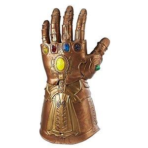 Marvel Legends: Elektronischer Machthandschuh - Infinity Gauntlet 1/1