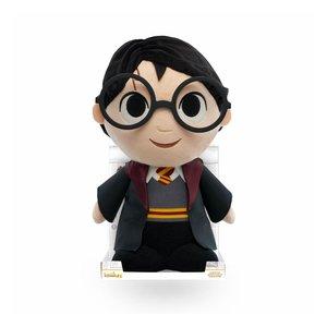 Harry Potter: Harry Potter - Super Cute XL