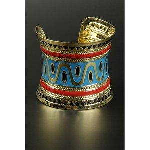 Ägyptische Pharaonin