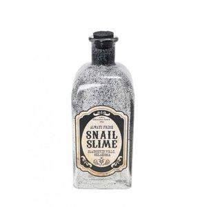 Snail Slime - Schneckenschleim