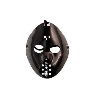 Masque de Hockey Jason