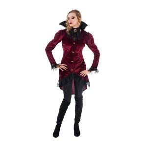 Signora Vampiro Jasna
