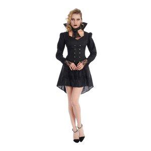 Signora Vampiro Lucia
