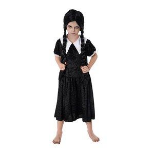 Ragazza Gotica Elvira