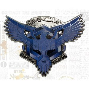 Harry Potter: Ravenclaw - Limited Edition