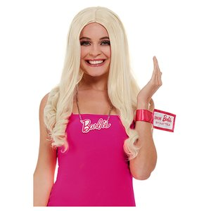 Barbie: Barbie
