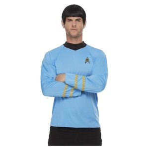 Star Trek: Uniform Medical - Science / Médecine