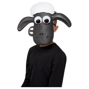 Shaun: Vita da Pecora - Shaun the Sheep