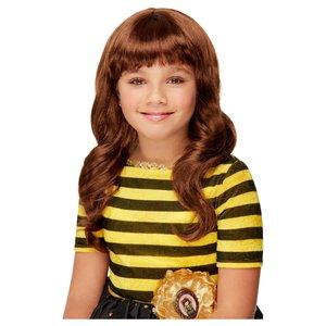 Santoro: Gorjuss Bee-Loved