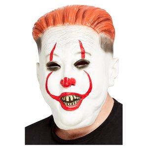 Clown Diktator Kim