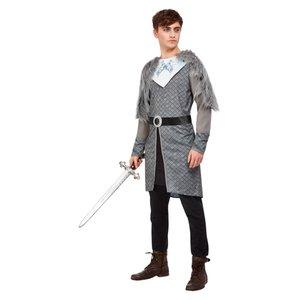 Winter Kriegerkönig