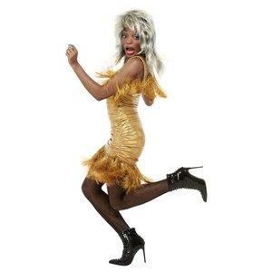 Ballerina Leggendaria Tina
