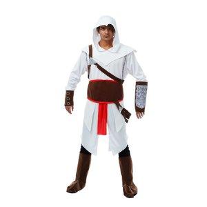 Assassins Creed: Altair Ibn-La'Ahad