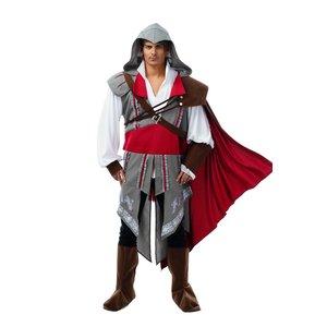 Assassins Creed: Ezio Auditore da Firenze