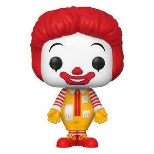 POP! - McDonalds: Ronald McDonald