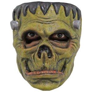 Zombie - Mostro di Frankenstein