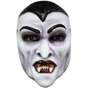 Conte Dracula - Vampiro