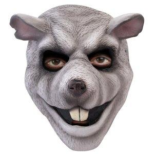 Ratto - Topo