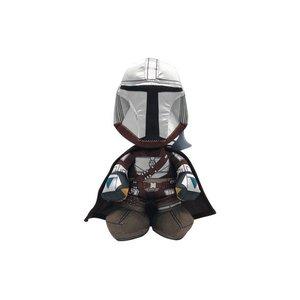Star Wars - The Mandalorian: The Mandalorian