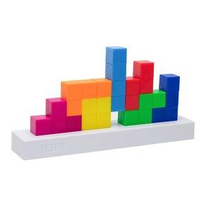 Tetris: Icons