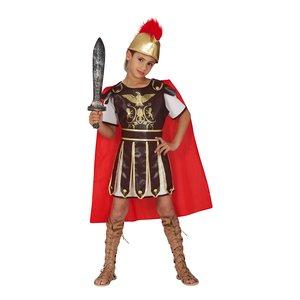 Gladiator Octavius