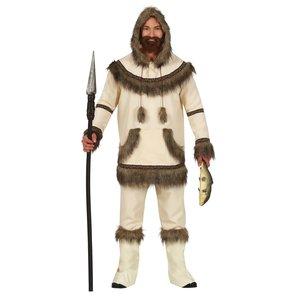 Eskimo Kenai