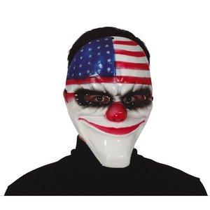 Il ladro di banche Dallas - America