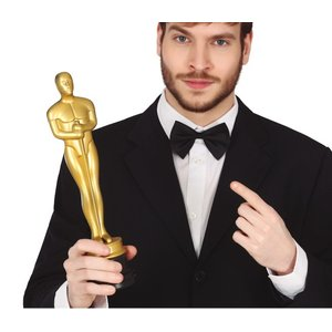 Premio Cinematografico - Oscar