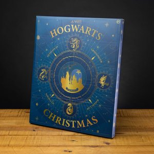 Harry Potter: Adventskalender