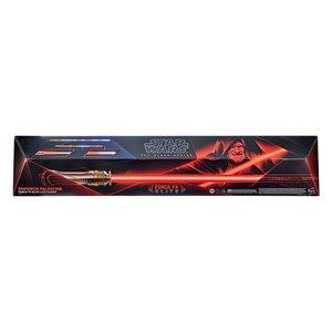 Star Wars: Emperor Palpatine - Force FX Lichtschwert