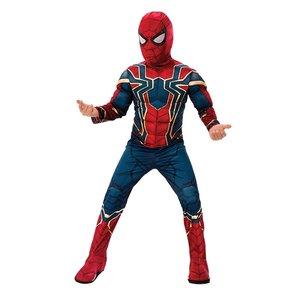 Avengers - Endgame: Iron Spider-Man – Deluxe