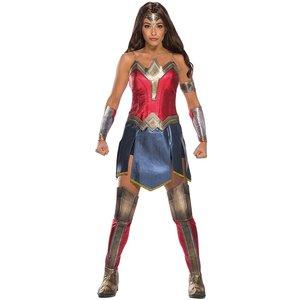 Wonder Woman 1984 - WW84: Deluxe